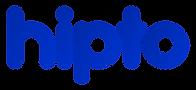 logo_hipto_blue.png
