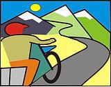 GDdsADV Plain Logo.jpg