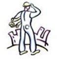 CA 2.0 Logo.png