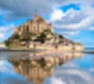 france-normandy-mont-saint-michel.jpg
