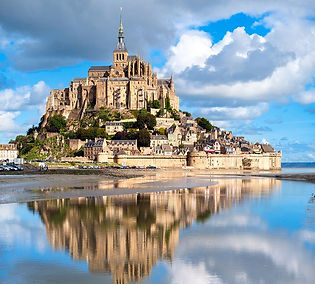 france-normandy-mont-saint-michel.jpg
