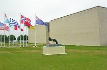 france-normandy-attractions-caen-memoria