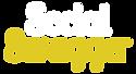 Social Swagger Logo.png