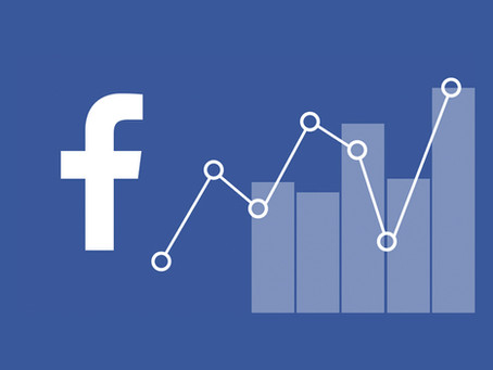 The 3 Best Facebook Analytics Tools