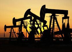 Auxiliar de Petroleo e Gás