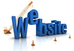 Programação de Website