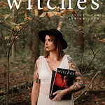 Spring 2020 Witches Magazine Cover.jpg