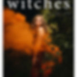 Witches Autumn Pic.jpg