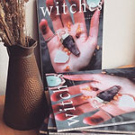 Witches Magazine.jpg