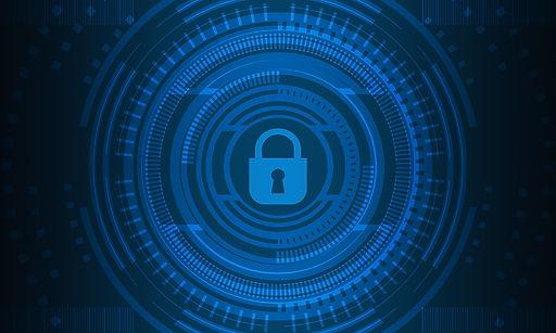 cyber-security-3374252.jpg
