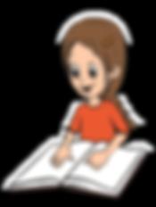 ילדה קוראת.png