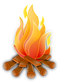 fire-30231_640_optimized.png