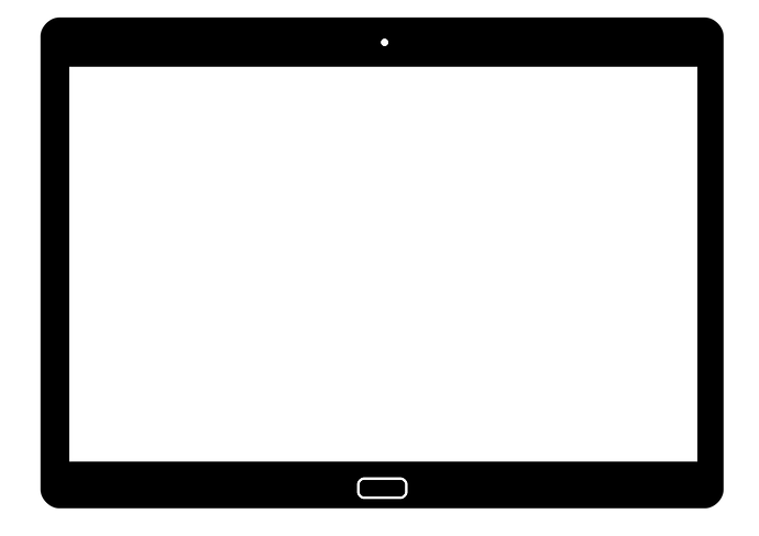 tablet-1593045 (1).png
