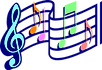 music-2028528_640.png