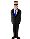agent-1626306_640.png