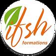 ifsh_logo_Feuille_-_copie.png