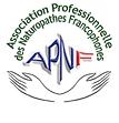 APNF_2016 (1).png