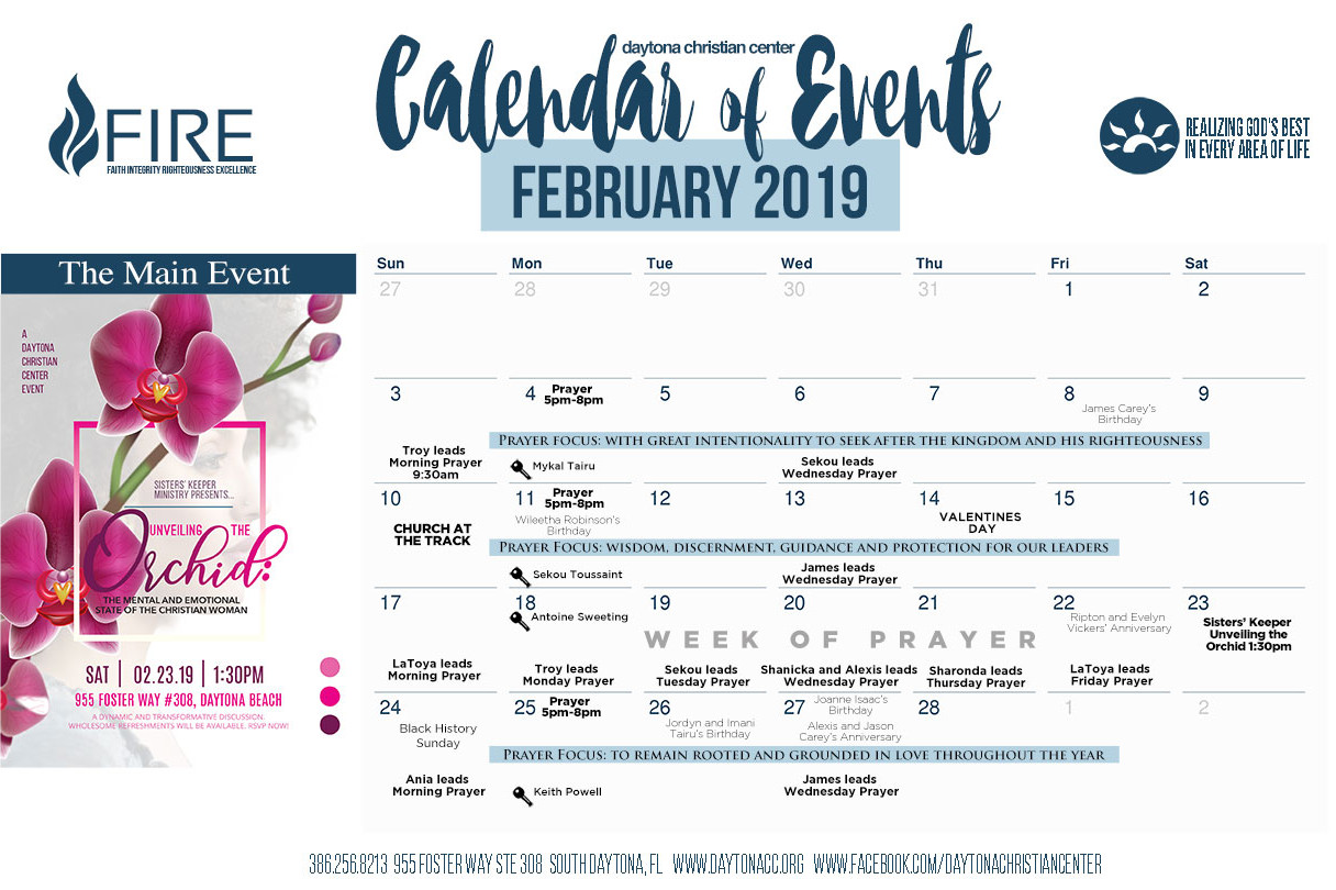 DCC-Calendar-Feb-19.jpg