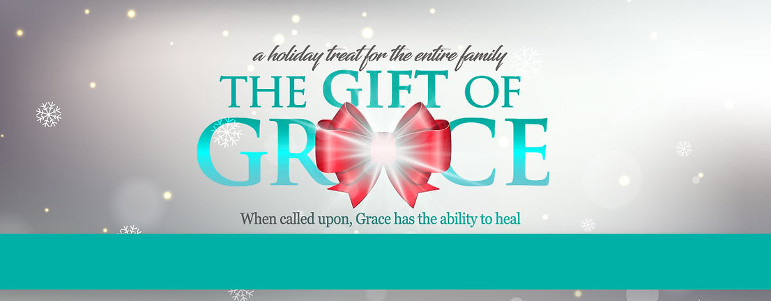 Gift-of-Grace-Web-2.jpg