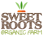 SweetRootsOrgD05dR01aP01ZL-Madison1a.png