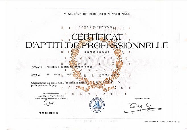 Diplome Facteur d'Orgues.png