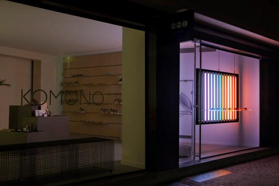 komono-window-side-antwerp-1-small.jpg