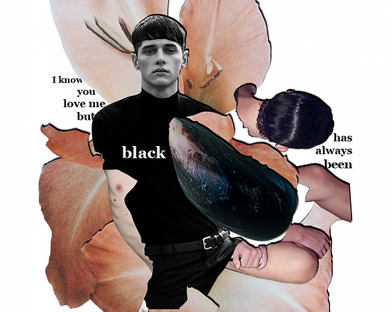 black-the-color.png