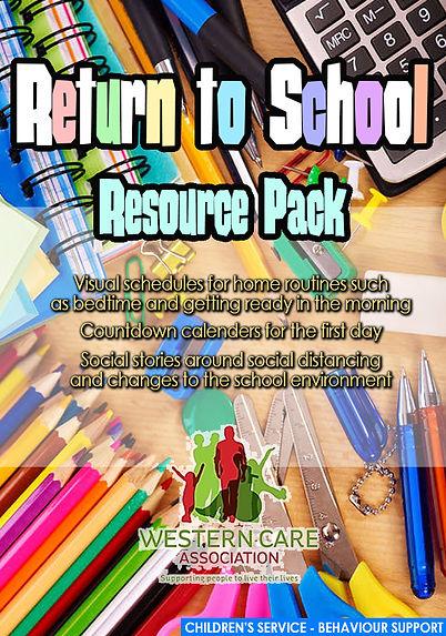 return to school resouirce pack.jpg