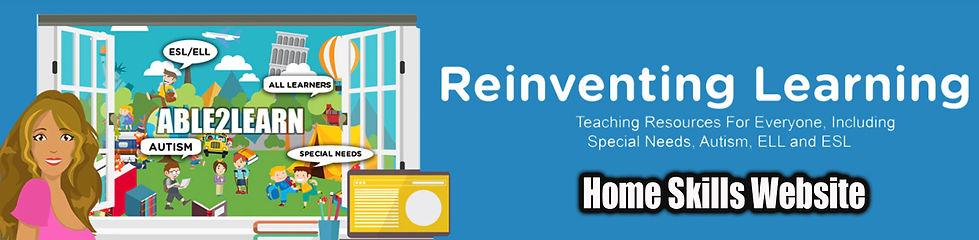 able2learn banner.jpg