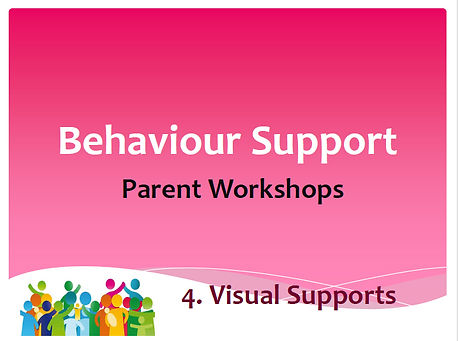 visuals workshop.jpg
