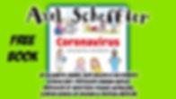 Coronavirus-A-Book-for-Children-726x408.