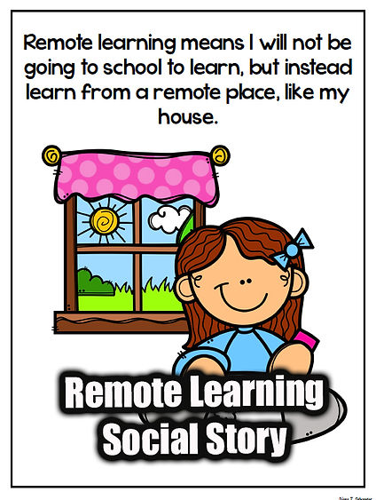 remote learning picture.jpg