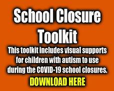 SCHOOL CLOSURE TOOLKIT.jpg