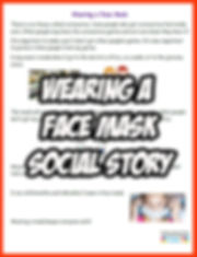 social story 1.jpg