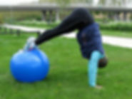 pikepress-exercise-ball-exercisebal.jpg