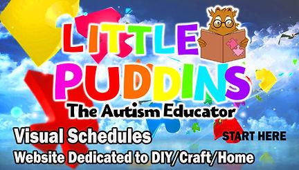 little puddins.jpg