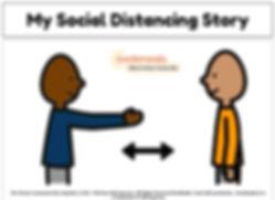 social distancing social story image.jpg