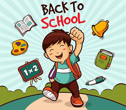 back-school-background-with-boy_23-21478