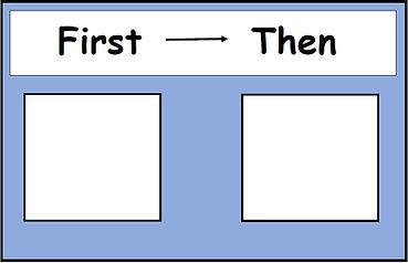 first-then-2.jpg