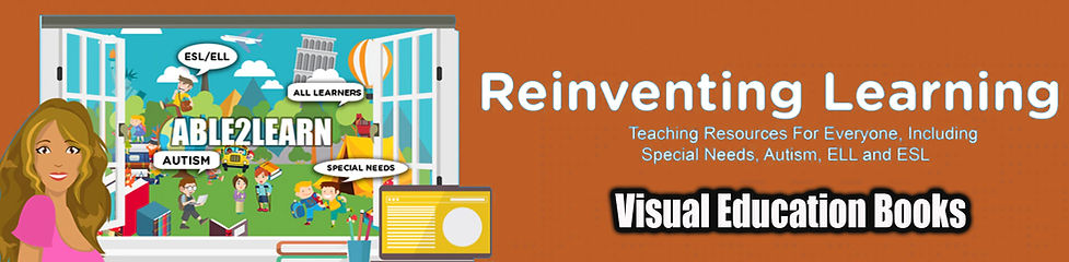 able2learn visual ed books banner.jpg