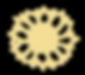 sunflower logo v1.1-01.png