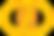 マリートパーズ・ファビコン01.png