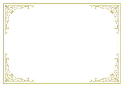 埼玉県熊谷市・行田市・深谷市の結婚相談ならマリートパーズ