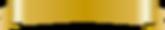 ribbon-gold.png