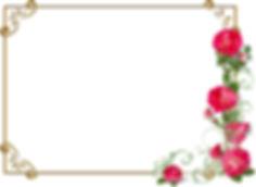 F-roses.jpg