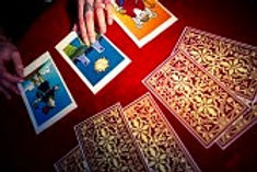 48532131-cropped-hands-of-fortune-teller
