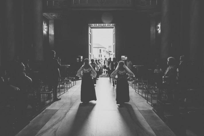 #wedding #matrimonio #weddingphotographer #love #davidesoncinphtographer