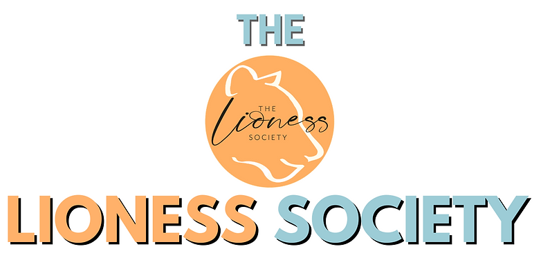 Lioness Society Banner.png