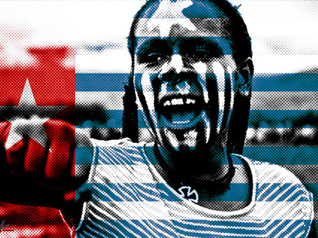 West Papua's Fight for Independence