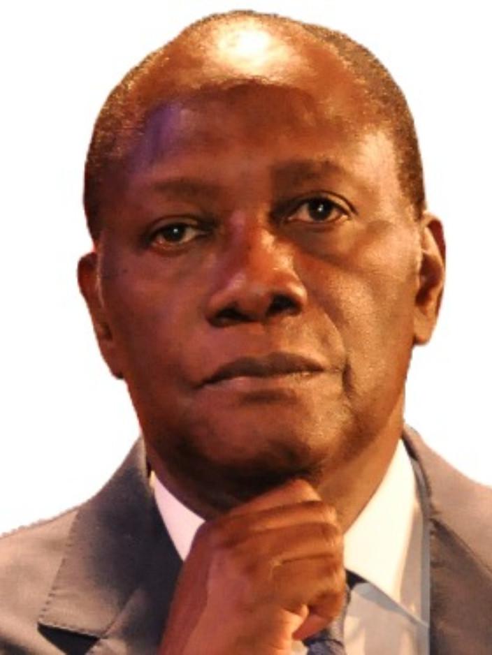 Côte d'Ivoire: An uncertain future despite Ouattara's landslide win